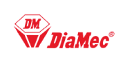 Logo Diamec