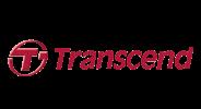 Logo transcend