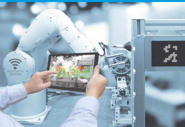 box-mercado-ingenieria-factory-automation