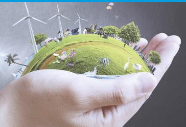 box-mercado-ingenieria-medio-ambiente