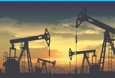 box-mercado-ingenieria-oil-y-gas