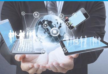 box-mercado-ingenieria-telecom