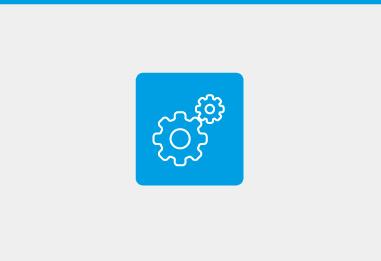 Icono División de ingeniería
