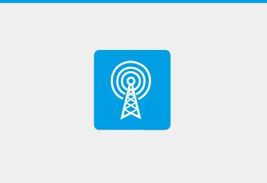 icono_ingenieria_comunicacion_industrial