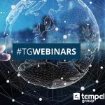 #TGWEBINARS by Tempel Group