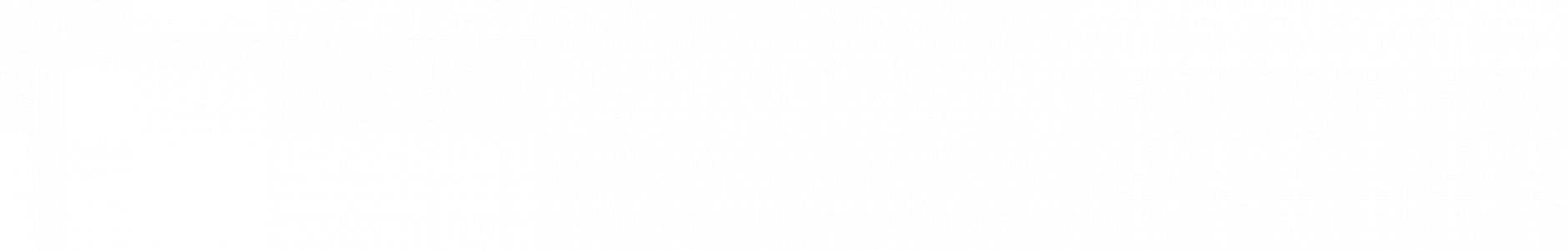 moxa-tn-g4500-series-image-1